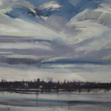 Sioux Lookout, 2010