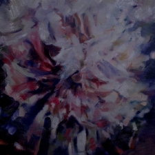 summer-crazy-16-x-12-oil-on-canvas-2014-12-01-13-27-10