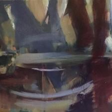 c-somerville-colborne-street-gallery-secret-life-2021-12-x2422-oil-on-canvas-img_6865