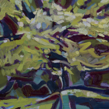 c-somerville_-2020-tree-time-9-x1222-oil-on-linen-csw_210218_2844