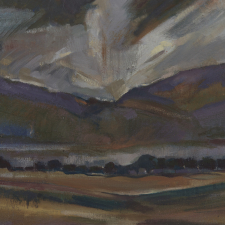 c-somerville_-duncton-hill-16-x2022-oil-on-canvas-csw_210218_2849