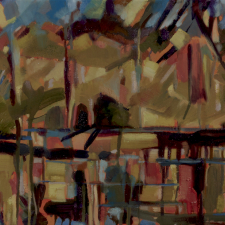 c-somerville_-trail-lights-_12-x24-oil-on-canvascsw_210218_2917