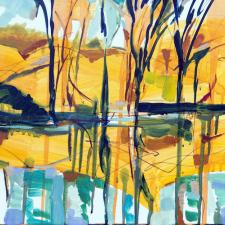 c-somerville_pond-life-autumn-2020-oil-on-panel-12-x2422-autumn-untitled-4