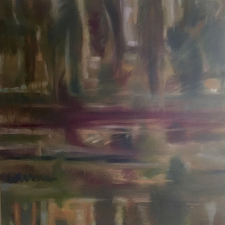 c-somerville_pond-wakening-30-oil-on-canvas20-x2022-img_6849