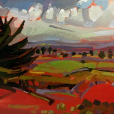 catharine-somerville-red-field-2020-oil-on-canvas-img_4603