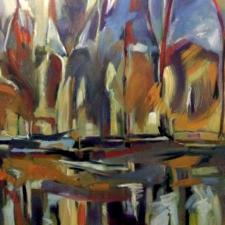 pond-woodland-2021-49-oil-on-panel-img_2022