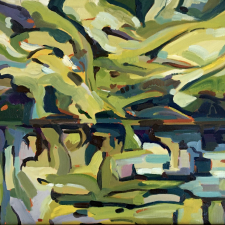 c-somerville_-frog-pond-2020-18-x20-22img_4421