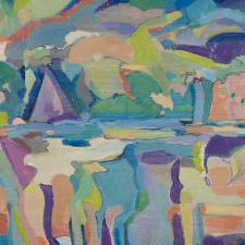 c-somerville_-pond-colours-6-x1022csw_210218_2944