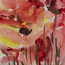 c-somerville_-poppy-2020-watercolour-15-x1122-csw_210218_2870