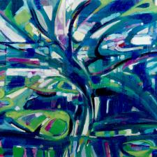 c-somerville_2020-blue-tree-23-x2722csw_210218_2984