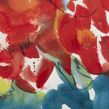 c-somerville_red-bush-2020-17-x2022-watercolourcsw_210218_2970