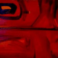 blue-hole-2021-oil-on-canvas-12-x2422-32-img_2202
