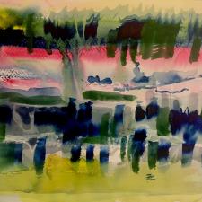 c-somerville-colborn-street-gallery40-mystic-reeds-watercolour-on-rag-paper-8-1222-x-111222-un-matted-16-x2022-under-mat-img_6872
