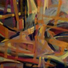 c-somerville-weaver-world-2021-oil-on-canvas-24-x36x-1-522img_2293