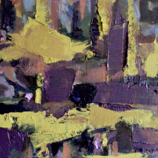 forest-greens-2021-71-6-x-6-x-2-oil-on-panel