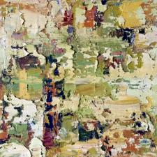 zen-2021-oil-on-canvas-12-x-24-x-122-7fad46d1-6b21-4b2b-b6b6-c3fbf888e3a1