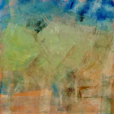blossom-song-2021-69-29-5-x-20-5-x-1-5-oil-on-canvas