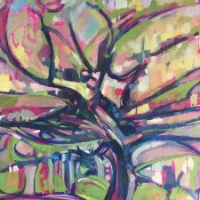 blossom_carousel-cherry-tree