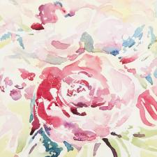 blossom_csw_2964