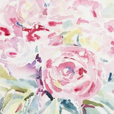 blossom_csw_2965