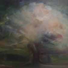 dreamland-oil-on-canvas-16-x-20-x-1-5221b0cf5d8-d3a1-42f1-b932-8480ca03e8b7