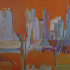 spring-skyline2c-20142c-oil-on-canvas2c-12-x-242c-600-00