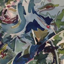 blue-rose-watercolour-2018-07-20-10-50-14-1-copy