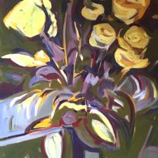 rosebuds-2019-36-x-3022-oil-on-canvas