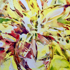 summer-yellow-2019-watercolour-15-x1122
