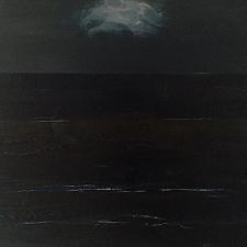 c-somerville-blackwater-18-x24-acylic-on-panel-img_2141-3