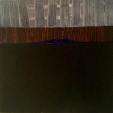 c-somerville_-2021-ice-bleed-acrylic-on-panel-img_2145-2