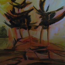21-song-for-september-2017-oil-on-canvas-25-x-3022