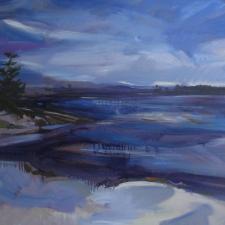 Blue Bay 2008