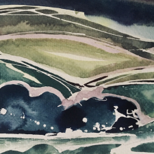 c-somerville_-downland-2021-watercolour-9-x1222-img_6944
