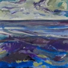 making-waves-2-2006-web_0