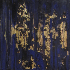 gallery-1313