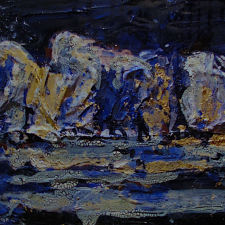 ice-caves-2015-mixed-media-12-x2422-copy