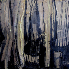 ice-shards-ice-cave-2014-oil-on-board500-1