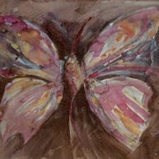 wings-2021-watercolour-15-x22-47-2021img_2327
