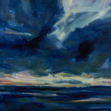 c-somerville_-blue-winds-2021-oil-on-canvas-csw_210218_2843