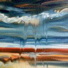 c-somerville_hearts-beat-2021-10-x20-oil-on-canvas-img_2132