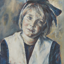 c-somerville_jessica-oil-on-canvas-csw_210218_2925