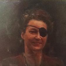 marie-colvin-portrait-oil-on-canvas