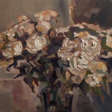 img_0030-1-donna-roses-2013-oil-on-board