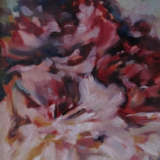 jessica-peonies-16-x-14-oil-on-canvas-2014-12-01-13-27-55