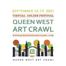 QWAC - poster 2021
