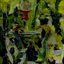 snake-fountain-las-pozas-2008-web
