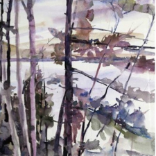 1996-amythesist-watercolourslide20-copy-2