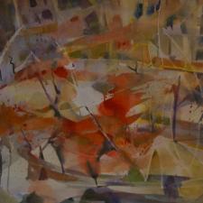 2015-10-26-12-12-38-watercolour-autumn-in-ottawa-2015_0