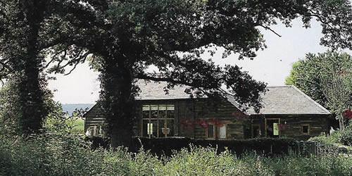 Herringbroom Studio Sussex